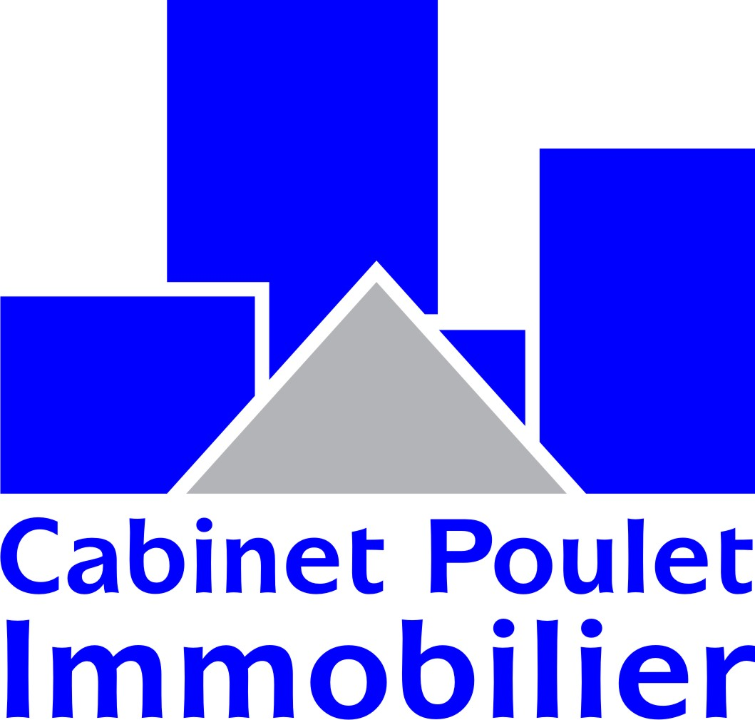 cabinet poulet immobilier agence immobili re le havre cabinet poulet. Black Bedroom Furniture Sets. Home Design Ideas